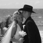 wedding_photographers_Tauranga_Mount Maunganui_Whitianga_Rotorua_Pauanui_Whangamata (174)