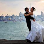 wedding_photographers_Tauranga_Mount Maunganui_Whitianga_Rotorua_Pauanui_Whangamata (18)