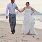 wedding_photographers_Tauranga_Mount Maunganui_Whitianga_Rotorua_Pauanui_Whangamata (181)