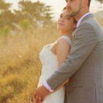 wedding_photographers_Tauranga_Mount Maunganui_Whitianga_Rotorua_Pauanui_Whangamata (183)