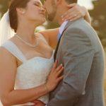 wedding_photographers_Tauranga_Mount Maunganui_Whitianga_Rotorua_Pauanui_Whangamata (184)