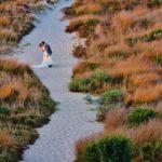 wedding_photographers_Tauranga_Mount Maunganui_Whitianga_Rotorua_Pauanui_Whangamata (187)