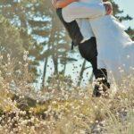 wedding_photographers_Tauranga_Mount Maunganui_Whitianga_Rotorua_Pauanui_Whangamata (22)