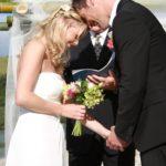 wedding_photographers_Tauranga_Mount Maunganui_Whitianga_Rotorua_Pauanui_Whangamata (26)