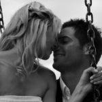 wedding_photographers_Tauranga_Mount Maunganui_Whitianga_Rotorua_Pauanui_Whangamata (27)