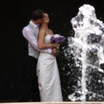 wedding_photographers_Tauranga_Mount Maunganui_Whitianga_Rotorua_Pauanui_Whangamata (32)