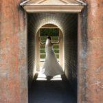 wedding_photographers_Tauranga_Mount Maunganui_Whitianga_Rotorua_Pauanui_Whangamata (33)