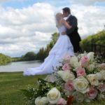wedding_photographers_Tauranga_Mount Maunganui_Whitianga_Rotorua_Pauanui_Whangamata (34)