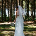 wedding_photographers_Tauranga_Mount Maunganui_Whitianga_Rotorua_Pauanui_Whangamata (35)