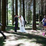 wedding_photographers_Tauranga_Mount Maunganui_Whitianga_Rotorua_Pauanui_Whangamata (36)