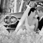 wedding_photographers_Tauranga_Mount Maunganui_Whitianga_Rotorua_Pauanui_Whangamata (37)
