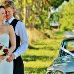 wedding_photographers_Tauranga_Mount Maunganui_Whitianga_Rotorua_Pauanui_Whangamata (38)