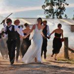 wedding_photographers_Tauranga_Mount Maunganui_Whitianga_Rotorua_Pauanui_Whangamata (39)