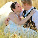 wedding_photographers_Tauranga_Mount Maunganui_Whitianga_Rotorua_Pauanui_Whangamata (41)