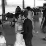 wedding_photographers_Tauranga_Mount Maunganui_Whitianga_Rotorua_Pauanui_Whangamata (43)