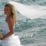 wedding_photographers_Tauranga_Mount Maunganui_Whitianga_Rotorua_Pauanui_Whangamata (44)