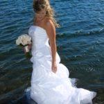 wedding_photographers_Tauranga_Mount Maunganui_Whitianga_Rotorua_Pauanui_Whangamata (46)