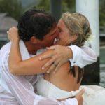 wedding_photographers_Tauranga_Mount Maunganui_Whitianga_Rotorua_Pauanui_Whangamata (49)