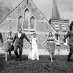 wedding_photographers_Tauranga_Mount Maunganui_Whitianga_Rotorua_Pauanui_Whangamata (5)
