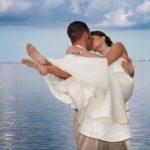 wedding_photographers_Tauranga_Mount Maunganui_Whitianga_Rotorua_Pauanui_Whangamata (51)