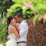 wedding_photographers_Tauranga_Mount Maunganui_Whitianga_Rotorua_Pauanui_Whangamata (52)