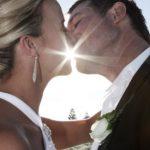 wedding_photographers_Tauranga_Mount Maunganui_Whitianga_Rotorua_Pauanui_Whangamata (55)