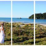 wedding_photographers_Tauranga_Mount Maunganui_Whitianga_Rotorua_Pauanui_Whangamata (56)
