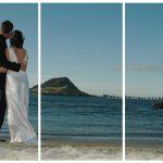 wedding_photographers_Tauranga_Mount Maunganui_Whitianga_Rotorua_Pauanui_Whangamata (57)