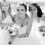 wedding_photographers_Tauranga_Mount Maunganui_Whitianga_Rotorua_Pauanui_Whangamata (58)