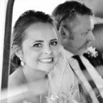 wedding_photographers_Tauranga_Mount Maunganui_Whitianga_Rotorua_Pauanui_Whangamata (59)