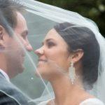 wedding_photographers_Tauranga_Mount Maunganui_Whitianga_Rotorua_Pauanui_Whangamata (6)