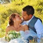 wedding_photographers_Tauranga_Mount Maunganui_Whitianga_Rotorua_Pauanui_Whangamata (60)