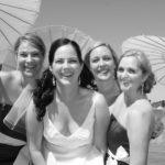 wedding_photographers_Tauranga_Mount Maunganui_Whitianga_Rotorua_Pauanui_Whangamata (63)