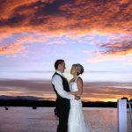 wedding_photographers_Tauranga_Mount Maunganui_Whitianga_Rotorua_Pauanui_Whangamata (67)