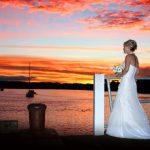 wedding_photographers_Tauranga_Mount Maunganui_Whitianga_Rotorua_Pauanui_Whangamata (68)