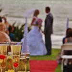 wedding_photographers_Tauranga_Mount Maunganui_Whitianga_Rotorua_Pauanui_Whangamata (7)