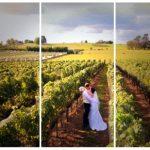 wedding_photographers_Tauranga_Mount Maunganui_Whitianga_Rotorua_Pauanui_Whangamata (72)