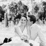 wedding_photographers_Tauranga_Mount Maunganui_Whitianga_Rotorua_Pauanui_Whangamata (73)