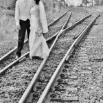 wedding_photographers_Tauranga_Mount Maunganui_Whitianga_Rotorua_Pauanui_Whangamata (74)