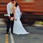 wedding_photographers_Tauranga_Mount Maunganui_Whitianga_Rotorua_Pauanui_Whangamata (75)
