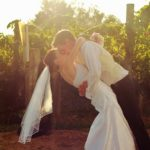 wedding_photographers_Tauranga_Mount Maunganui_Whitianga_Rotorua_Pauanui_Whangamata (77)