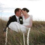 wedding_photographers_Tauranga_Mount Maunganui_Whitianga_Rotorua_Pauanui_Whangamata (78)