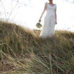 wedding_photographers_Tauranga_Mount Maunganui_Whitianga_Rotorua_Pauanui_Whangamata (79)