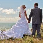 wedding_photographers_Tauranga_Mount Maunganui_Whitianga_Rotorua_Pauanui_Whangamata (8)