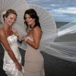 wedding_photographers_Tauranga_Mount Maunganui_Whitianga_Rotorua_Pauanui_Whangamata (84)