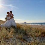 wedding_photographers_Tauranga_Mount Maunganui_Whitianga_Rotorua_Pauanui_Whangamata (87)