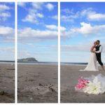 wedding_photographers_Tauranga_Mount Maunganui_Whitianga_Rotorua_Pauanui_Whangamata (88)