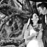 wedding_photographers_Tauranga_Mount Maunganui_Whitianga_Rotorua_Pauanui_Whangamata (89)