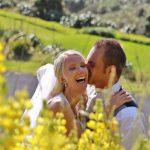 wedding_photographers_Tauranga_Mount Maunganui_Whitianga_Rotorua_Pauanui_Whangamata (9)