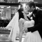 wedding_photographers_Tauranga_Mount Maunganui_Whitianga_Rotorua_Pauanui_Whangamata (90)